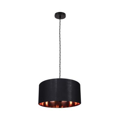 suspension-noire-luminaire-suspendu-noir-diametre-45cm-culot-e27
