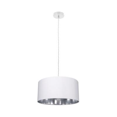 suspension-blanche-luminaire-suspendu-blanc-diametre-45cm-culot-e27