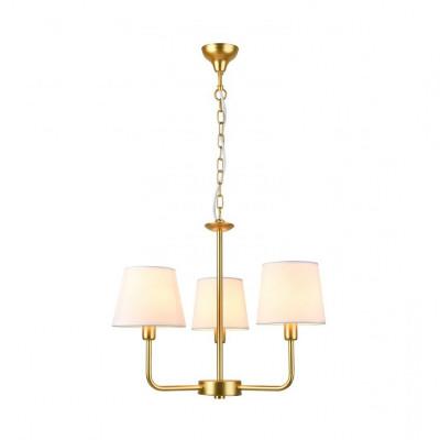 lustre-suspension-luminaire-suspendu-dore-3-tetes-culot-e14