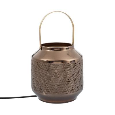 lampe-de-table-pied-a-poser-culot-e14-style-lanterne