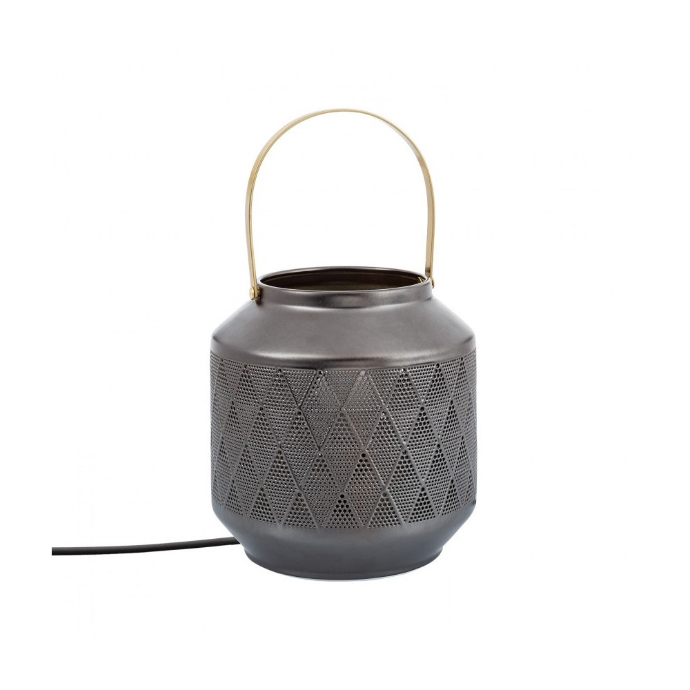 lampe-de-table-pied-gris-a-poser-culot-e14-style-lanterne-grise
