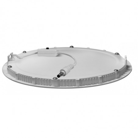 Coffret électrique evolutif pour piscine horloge digitale programmable 220v-4500w-transformateur 12V-100W