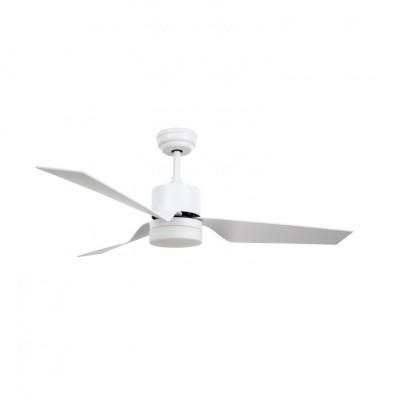 Ventilateur-de-plafond-3-pales-blanches-3-vitesses-diametre-132cm-15w-led-cct
