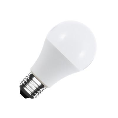 AMPOULE LED E27 12w opaque équivalent halogène 80w
