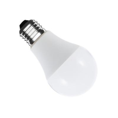 AMPOULE LED E27 10w opaque équivalent halogène 70w