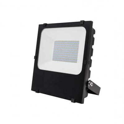 Projecteur LED 150W-19500 lumens lumineux etanche ip66-éclairage sportif