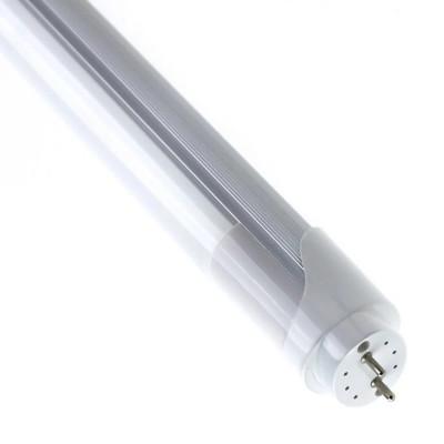 Tube LED T8 60cm 10w 6000K avec détecteur de mouvement micro ondes