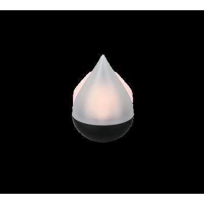 TRIO Lampe de table...