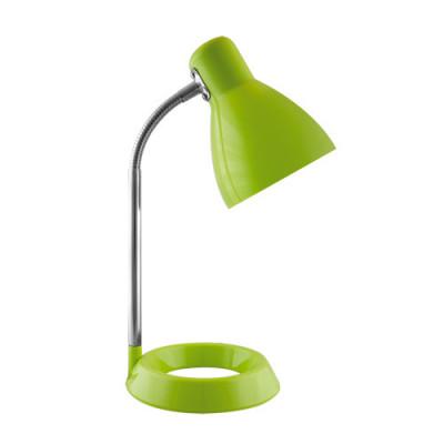 KATI E27 VERT Lampe à poser...