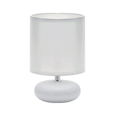 PATI E14 BLANC Lampe à...