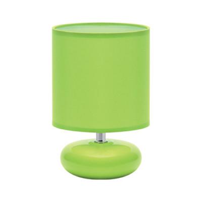 PATI E14 VERT Lampe à poser...