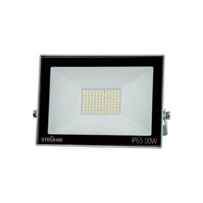 KROMA LED 50W GRIS 4500K...