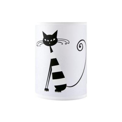 ZYTA E14 CAT Lampe à poser...