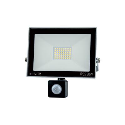 KROMA LED S 30W GRIS 4500K...