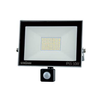 KROMA LED S 50W GRIS 4500K...