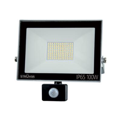 KROMA LED S 100W GRIS 4500K...