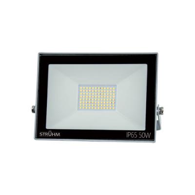 KROMA LED 50W GRIS 6500K...