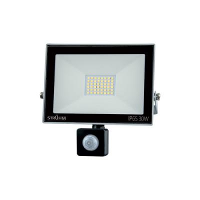 KROMA LED S 30W GRIS 6500K...