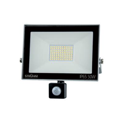 KROMA LED S 50W GRIS 6500K...