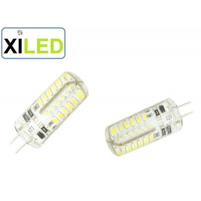ampoule-led-12-volt-g4-270-lumens-360-13x38mm