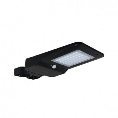 candelabre-solaire-detecteur-de-mouvement-ip65-15w-1600-lumens