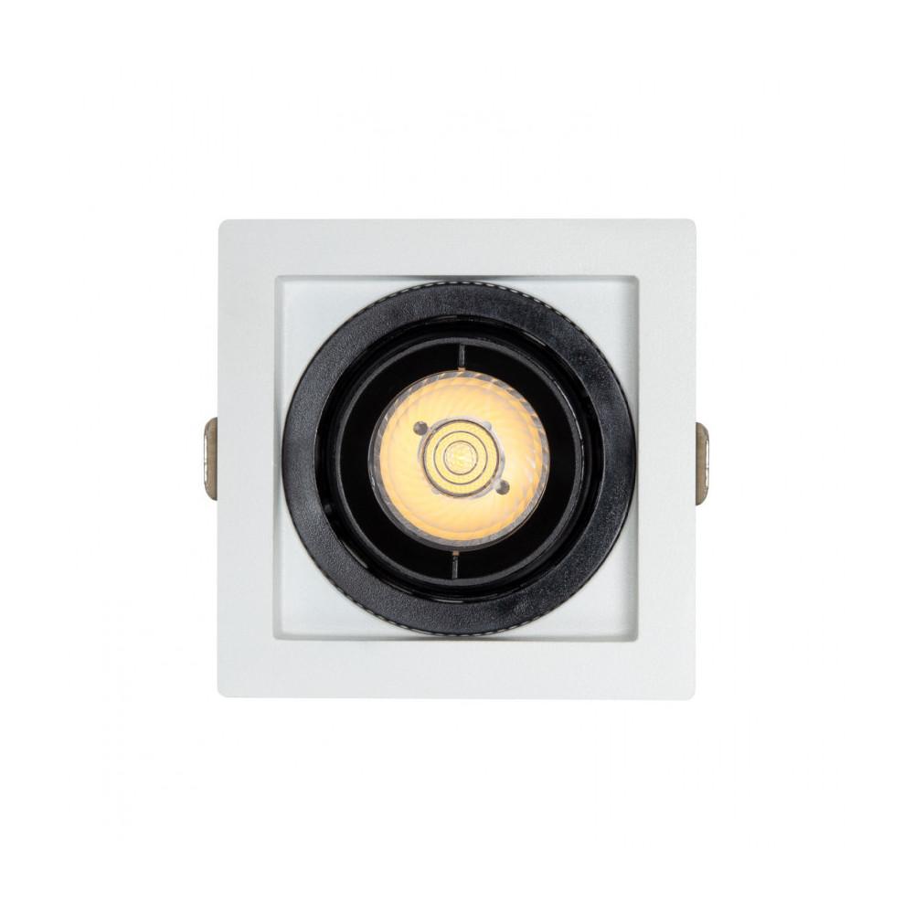 encastrable-12w-carre-orientable-noir-et-blanc-100mm-1200-lumens-ugr19