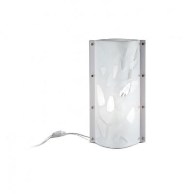 Lampe à Poser Bios Table S culot e14 SLAMP