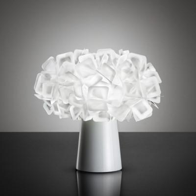 Lampe à Poser clizia Table...