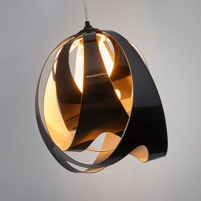 Lampe suspendue culot e27 suspension goccia culot e27 SLAMP