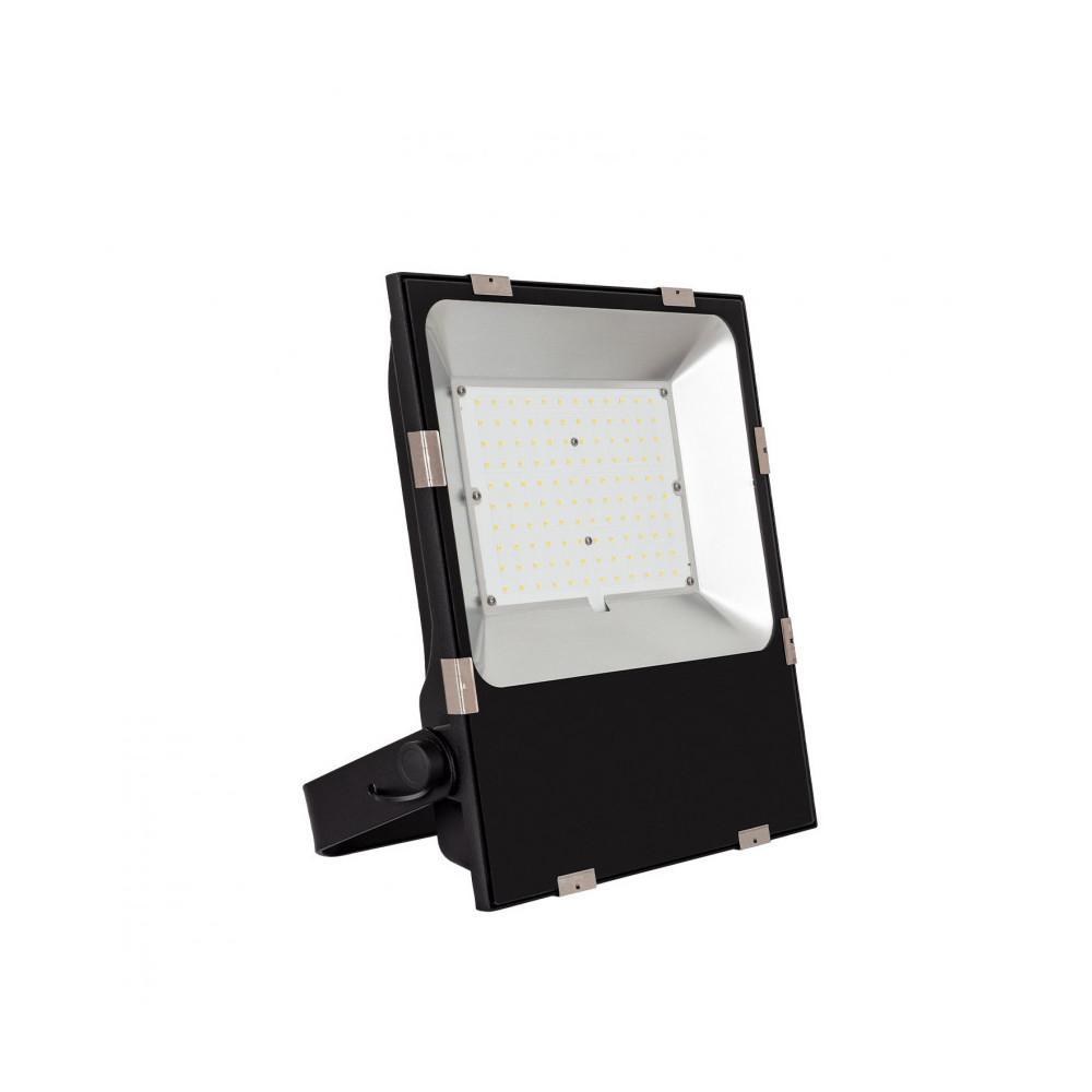 Projecteur led 100w éclairage variable 16000 lumens ip65