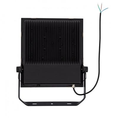 Projecteur led 200w éclairage variable 32000 lumens ip65 90°