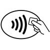 Technologie radio