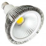 Catégorie Ampoule LED PAR20-PAR30-PAR38 - Xiled : ampoule led culot e27 par38-exterieur-rouge bleu-vert-jaune , ampoule led e...