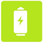 Catégorie Energie batterie ou piles - Xiled : boule led 60cm rechargeable extérieur multi couleurs rgb+telecommande , chaise ...