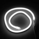Catégorie Néon flexible 220v-180 - Xiled : contrôleur ruban neon led flexible 220v rgb radio rf-750w led-50m , 1m ruban led 2...