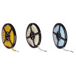 Catégorie Ruban LED 12v-24v - Xiled : Transformateur alimentation spécial LED-12 V-24w-36w-60w-75w-120w-150w-180w-240w , 5m r...