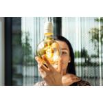 Catégorie Ampoule LED - Xiled : Ampoule Led 9w e27 rgbw + télécommande radio blanc chaud 3000k , Ampoule Led 9w e27 rgbw + co...