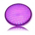 Ampoule piscine LED couleurs RGB