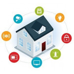 Catégorie Maison & Bricolage - Xiled : Sèche serviette 750w a fil chauffant Thermostat digital à fil pilote 6 ordres , Sèche ...