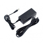 Transformateur de courant électrique 220v/12v