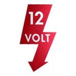 Catégorie 12V - Xiled : ampoule led 12w spot ar111 reflecteur-g53-12v dc , ampoule lampe à LED AR-111 REF LED G53-6000K , amp...