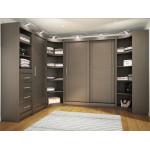 Catégorie Eclairage dressing et d'appoint - Xiled : 5m ruban 300 led strip rgb couleurs etanche ip67+alimentation 12v , lamp...