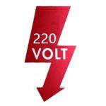 Catégorie 220V - Xiled : ampoule led 15.6w spot ar111 reflecteur-g53-220v ac , ampoule led 19w spot ar111 reflecteur-g53-220v...